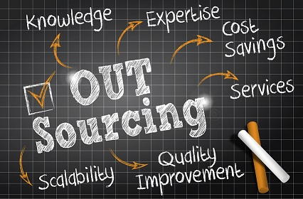 SL_Outsourcing_25prozent