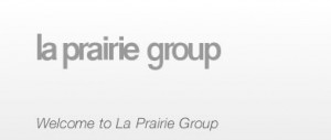 la prairie group