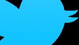 Inmoti auf Twitter